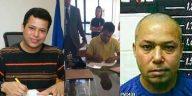 Candidato que foi preso por lavagem de dinheiro tem contas rejeitadas e vai tentar ser prefeito