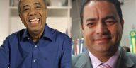 Vereador investigado por lavagem de dinheiro é escolhido para ser vice de João Alves