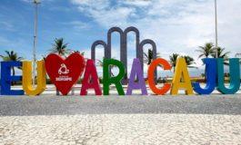 Aracaju é a 7ª melhor capital em bem-estar urbano do país, aponta estudo