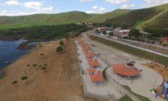 Sergipe não tem o que comemorar no 'Dia Internacional do Turismo'