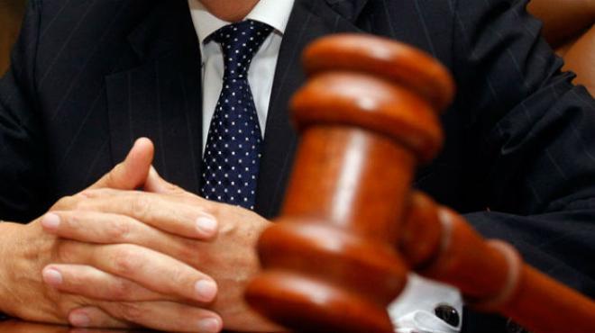 magistrado-de-sergipe-recebeu-salario-de-r-141-08220-em-agosto