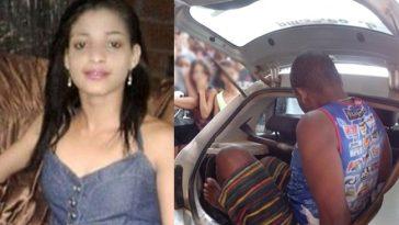 suspeito-de-estuprar-e-matar-jovem-de-19-anos-e-preso