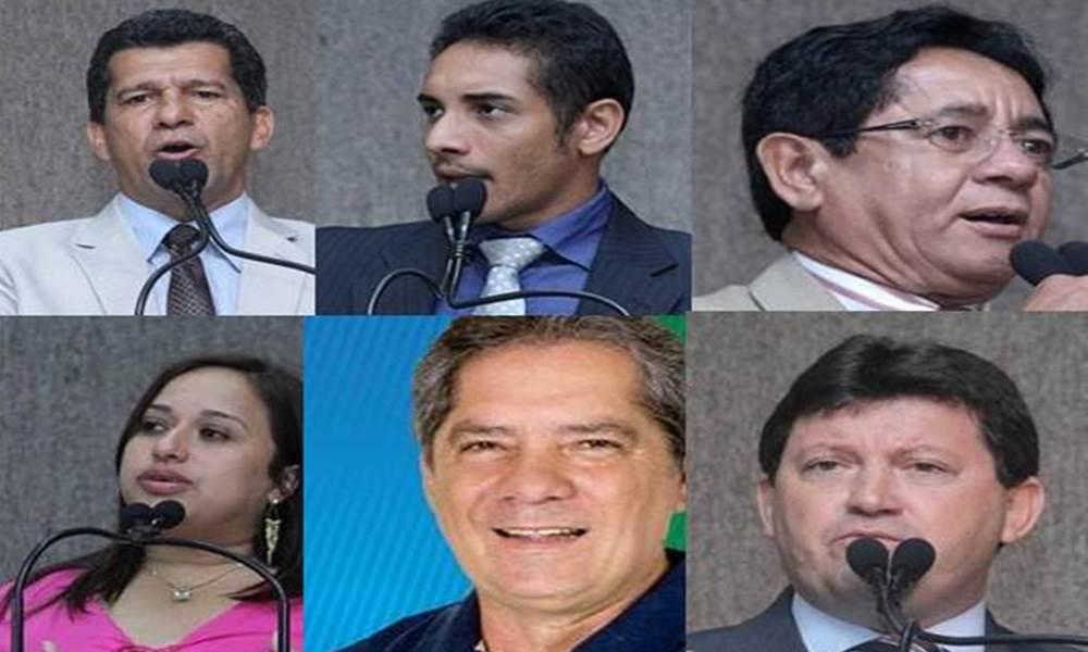 justica-mantem-6-vereadores-afastados-por-desvio-de-recursos-publicos