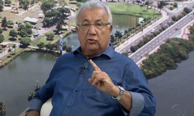 video-do-governador-afirmando-que-nao-haveria-mudancas-no-ipva-viraliza-na-internet