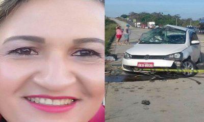 vereadora-eleita-e-mais-4-pessoas-morrem