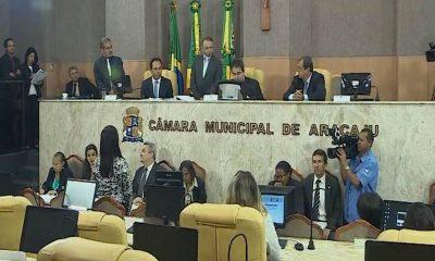 vereadores-de-aracaju-aprovam-aumento-do-proprio-salario