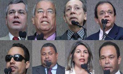 vereadores-que-votaram