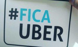 Uber conquista mais de 18 mil assinaturas em 3 dias