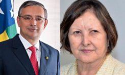 Lava-Jato: Amorim diz que pagou campanha de Maria e não autorizou João Alves a usar seu nome