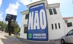 Lixo: Polícia indicia 14 dos investigados da 'Operação Babel'; Veja os nomes