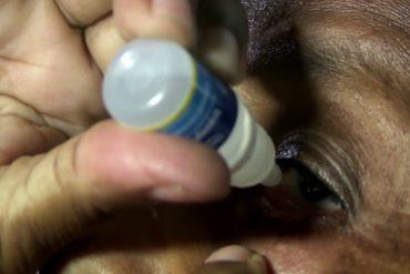 Médicos davam diagnósticos falsos para desviar recursos do SUS