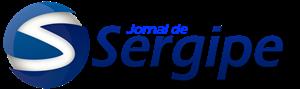 Resultado de imagem para Jornal de Sergipe