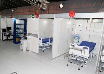 Saúde de Aracaju emite nota operação da Polícia Federal