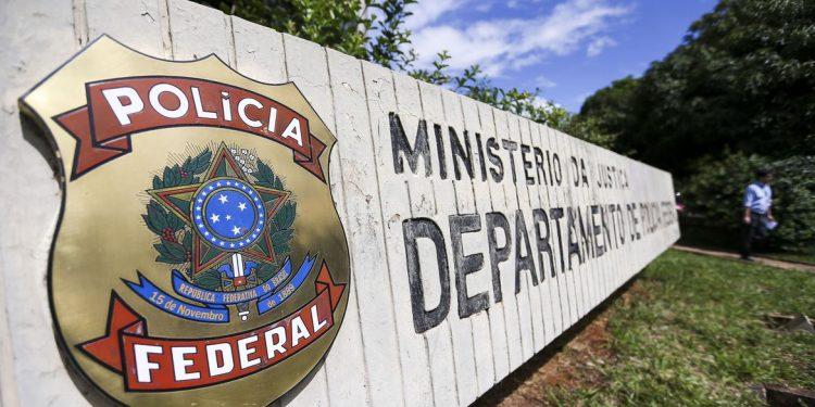 Operação da PF investiga sobrepreço no Hospital de Campanha de Aracaju